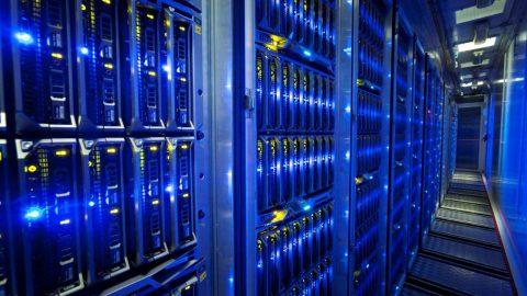 Sy-G presenta Compact Datacenter, su nueva solución integral para pymes y sucursales