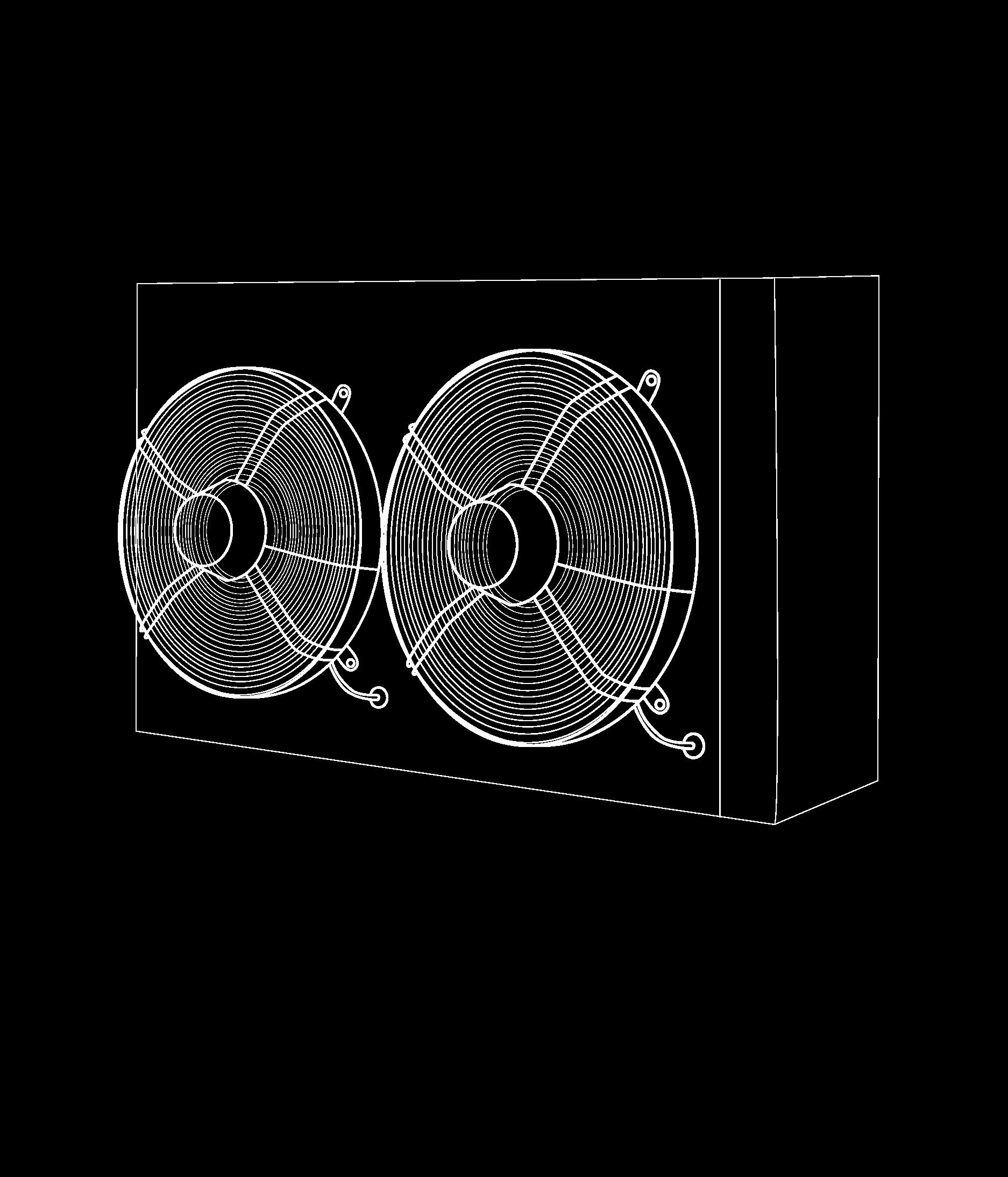 Emperor 35-160 KW