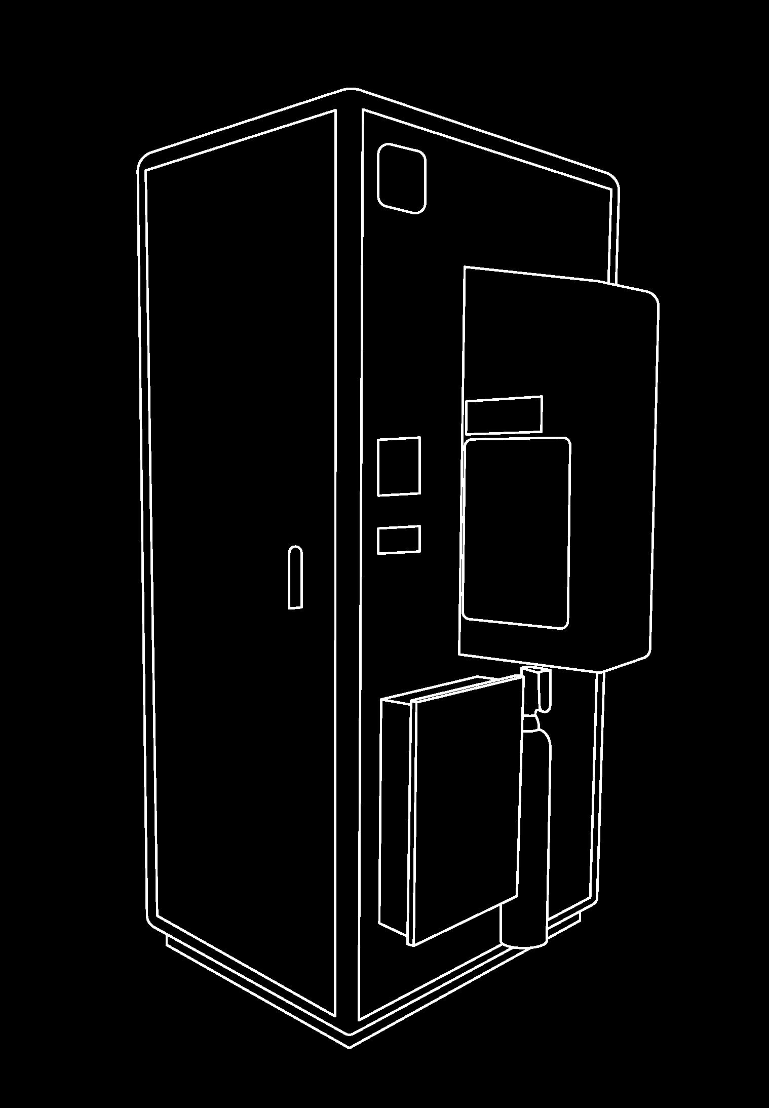 Compact Datacenter