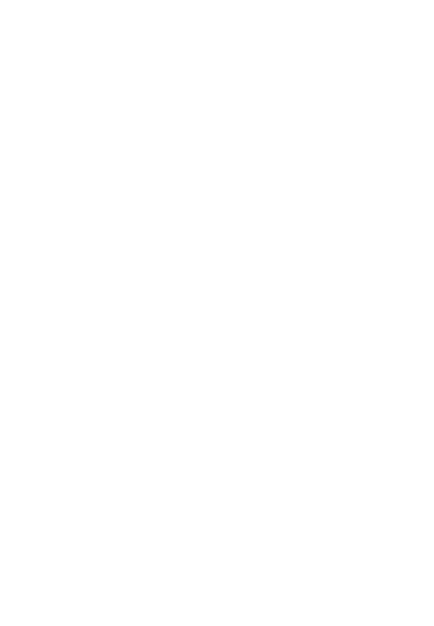 Avenger (Output PF 1; UL listed)