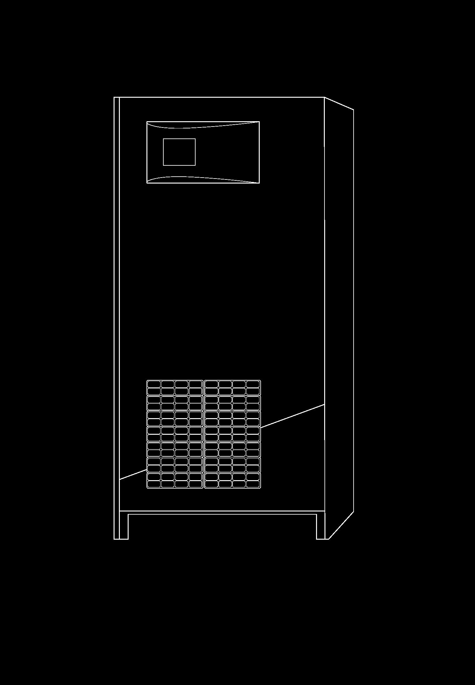 Hero ( Output PF 0.9 )