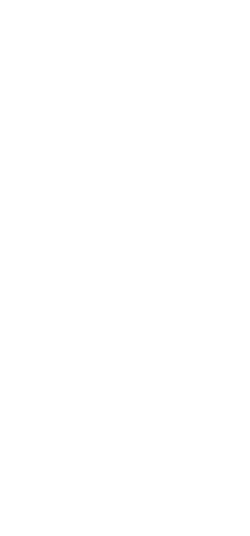 VAL 6-30 KVA (Output PF1)